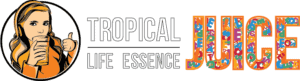 Tropicaljuices – Thế Giới Nước Hoa Quả